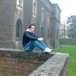 Poze cu buza_bello