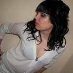 Diva_Senzuala