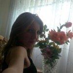 Andreea_1
