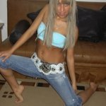 pretty_women63