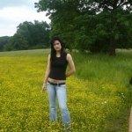 dya_bruneta