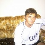 Poze cu Valentin_18_2002