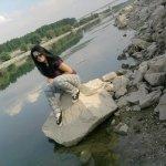 Poze cu Rocs Rocsana