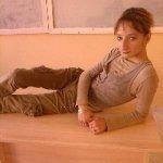 nico90_4ever