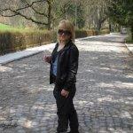 Roxana Cozmi