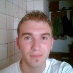 alexandru_dobrin