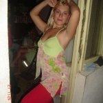 beatryce_ionela