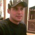 Poze cu bubumyk2007