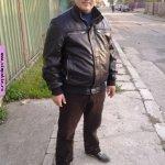 alex_badirci
