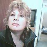 ely_2005_smq