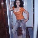 Poze cu micha_2000