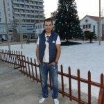 andryano81