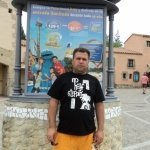 ionel0327