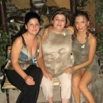 elenaa2006