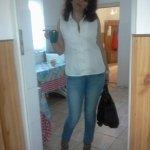 Poze cu Mariana69