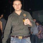 marius2005