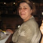 Poze cu elenaa2006