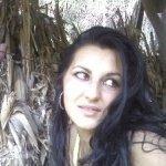 Elly-Tynna