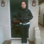 cristina18
