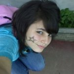 Poze cu purple_cristina