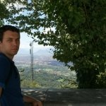 Poze cu Alexandru_MCA