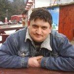 Poze cu cristi_miron11