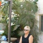 Poze cu nadia_nicoleta