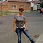 rodica59_maria
