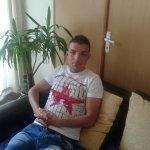 Poze cu Andrei_83