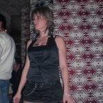 Poze cu mikela_2007