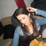 Poze cu Denisaa