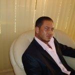 Poze cu juliano2009