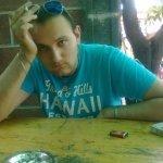 Poze cu Andy-Alex