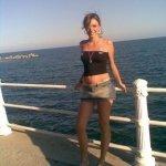 Poze cu catalina_88