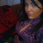 valy_diva