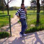 a_angelo32
