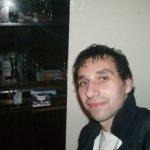 Poze cu ozboy666