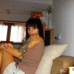 Leonelaa Lelya