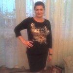 Poze cu Annyta43
