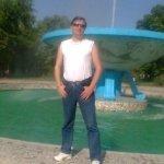 Poze cu CHIPAROSUL2007