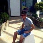 Poze cu Dumitru Cosmin
