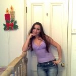 andrutza2007