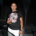catalin2008