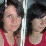 only_mirela