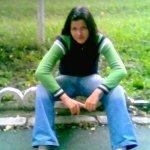Poze cu GyOvAnNa