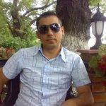 Poze cu dany_danyel