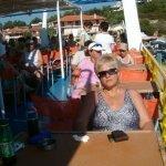 nadia_nicoleta