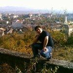 Poze cu ovax2010