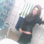 Poze cu Beatrice_el3na