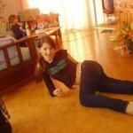 roxana_erika